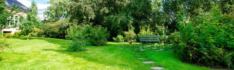 Gardeners St Helens