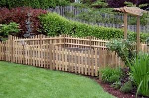 garden-fencing-1-300x198