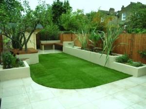 garden-design-2-300x225